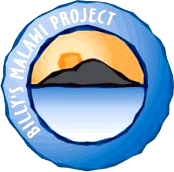 Billys Malawi Project USA
